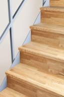 solid wood stairs uk_19
