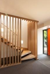 vic ash staircase_23