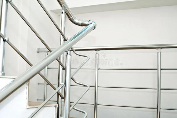 chrome railings for pickups_30
