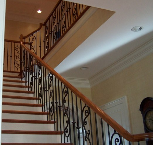 custom iron railings for stairs_14