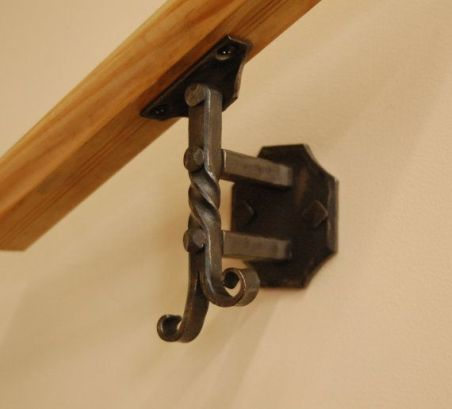 forged handrail mounts_23