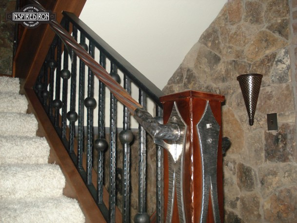 forged railings_81