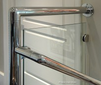 polished chrome railings_15