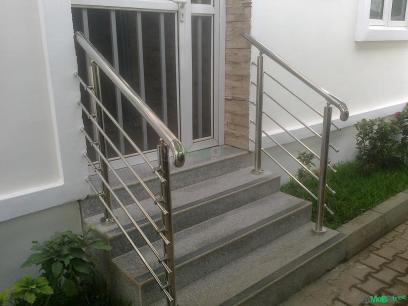 stainless steel railings in nigeria_4