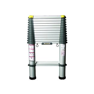 telescopic ladder for sale_18