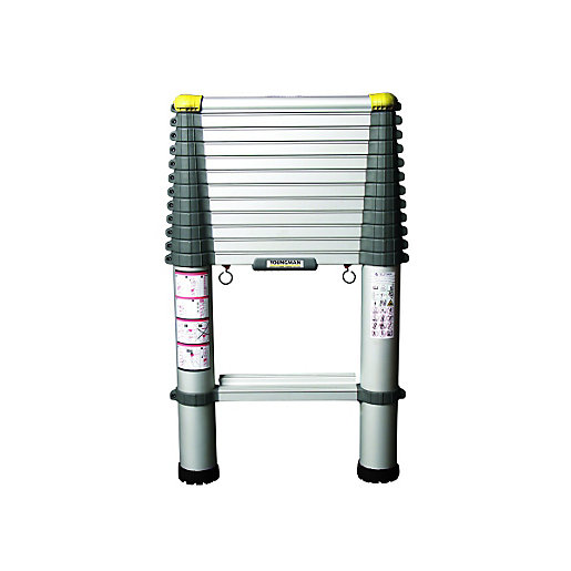 telescopic ladder wickes_5