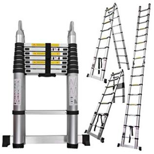 telescopic ladders 16 ft_6