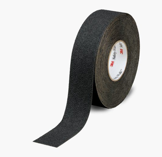 3m anti slip tapes_22
