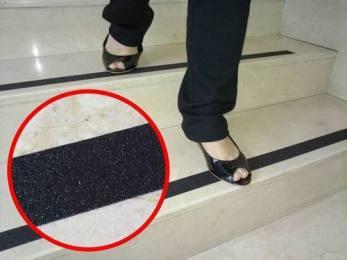 anti slip flooring tapes_15