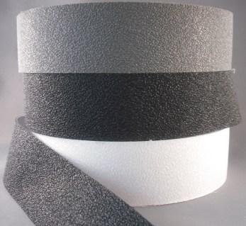 anti slip tapes for bathtubs_33