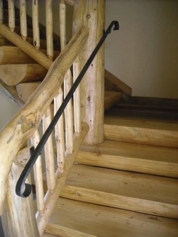 forged steel hand railings_13