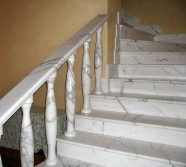 marble steps price_6