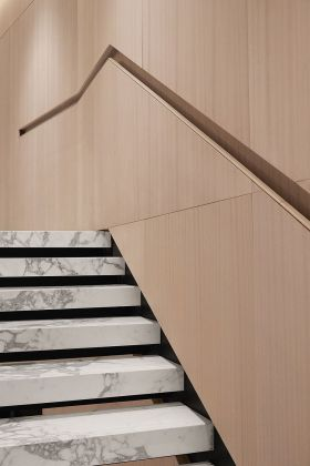 marble steps stairs_20