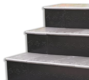 tiles for steps in chennai_18