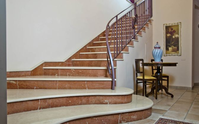 wood and marble steps_10