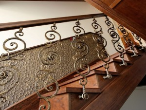 How to choose a suitable finishing