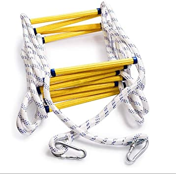emergency rope ladder_20