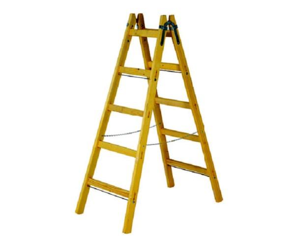 handmade garden ladder ideas_6