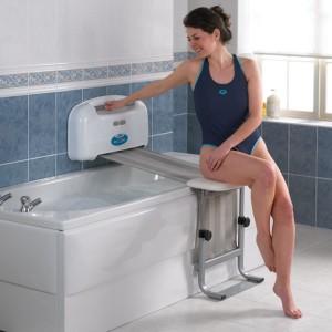 Mobility Bath Lift UK Mobility Bath Lifts Bath Mobility