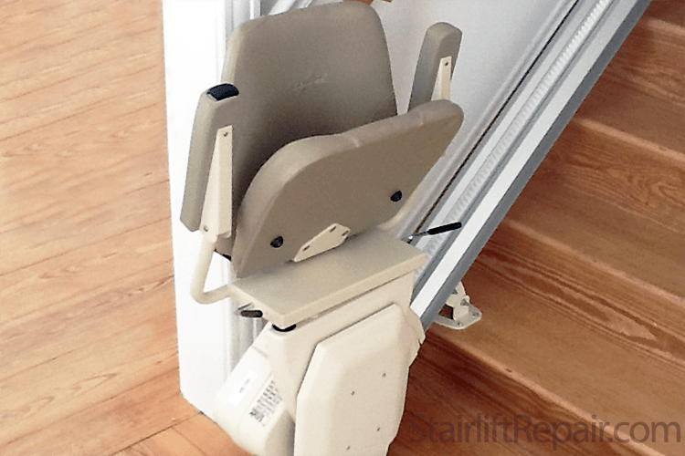 bruno lift chair parts outdoor directors summit stair wiring diagram www toyskids co acorn replacement circuit maker installation manual