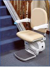 Atlanta Stair Lift Pricing