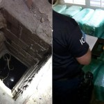 Elevators In Drug Tunnel From Mexico To California Discovered In Massive Bust!