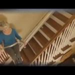 Stair Lift Bruno, NE – (844) 208-0217