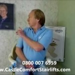 Stairlifts – The Finest Deal On Costs