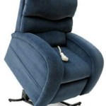 US Medical Supplies Added  New Lift Chairs to Its Product Line