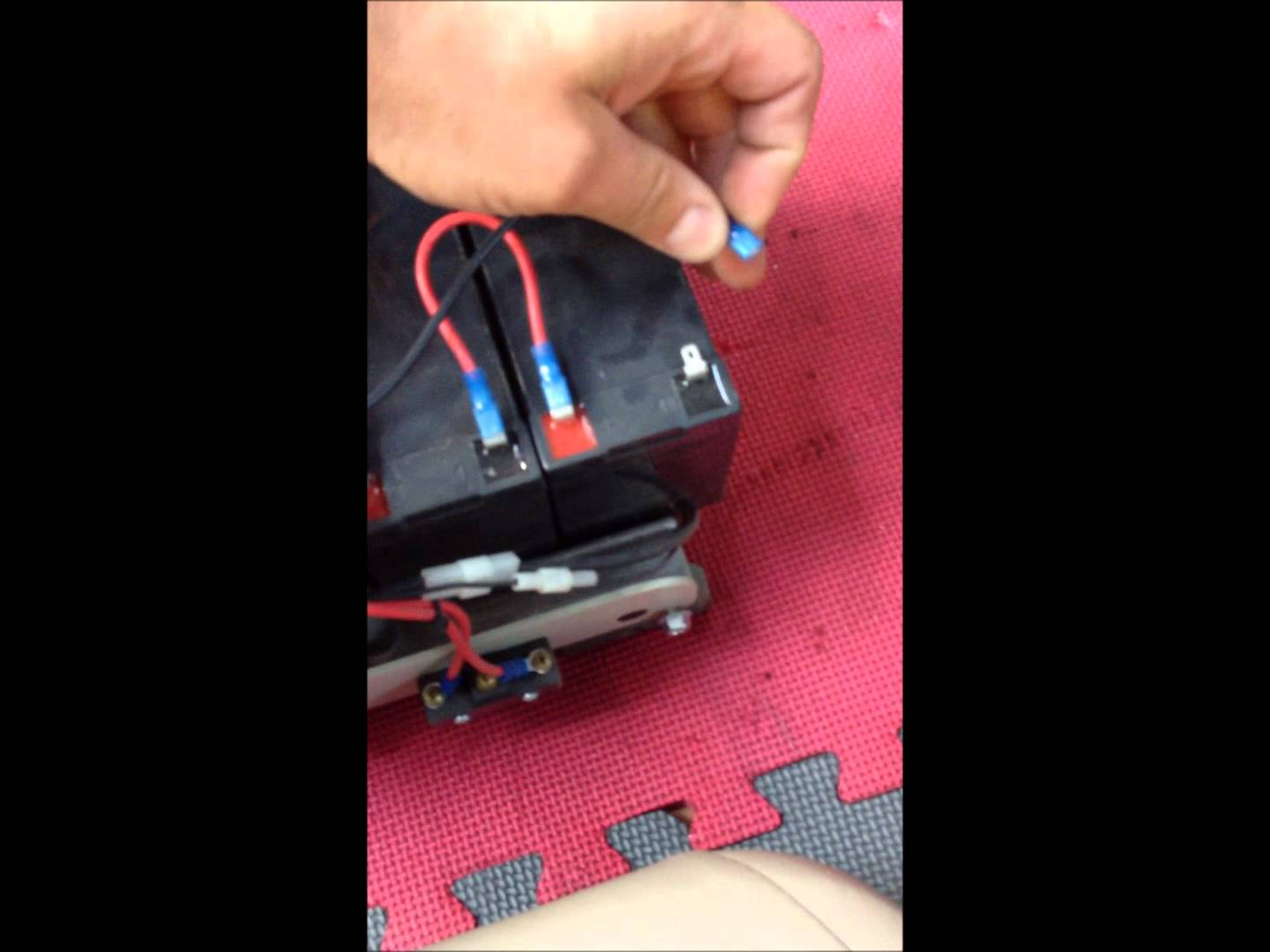bruno chair lift maintenance glider rocking cushion covers how to replace sre 2750 stair batteries