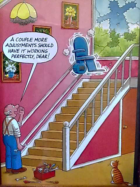 stairlift-with-turbo