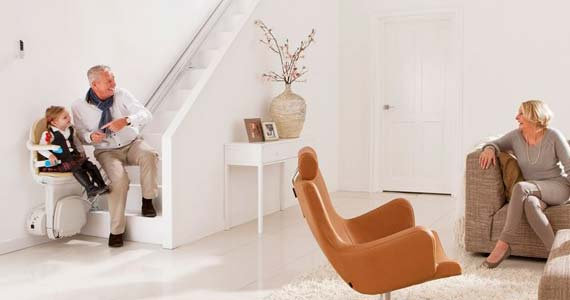 stair lift chair white leather armless desk stairlifts long island nyc among these terms are or stairlift chairlift