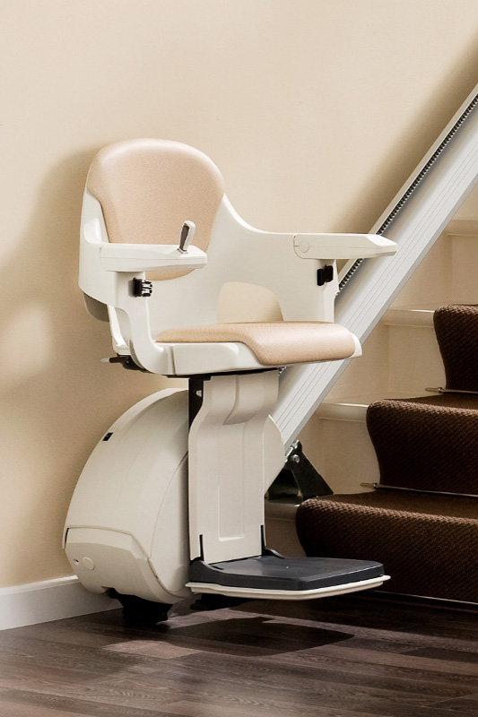 stair lifts in galway