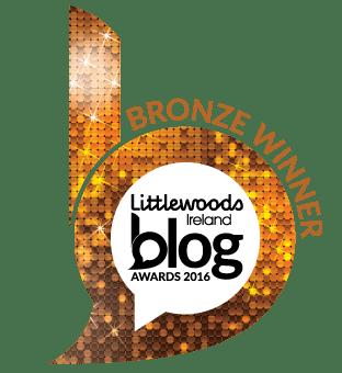 littlewoods-blog-awards-2016_winners-bronze-mpu2