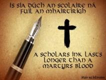scholarmartyr2