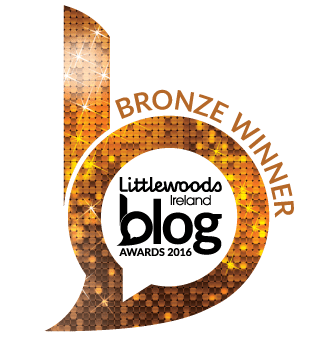 littlewoods-blog-awards-2016_winners-bronze-mpu2
