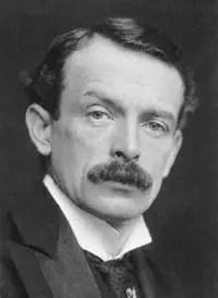 David_Lloyd_George_1908