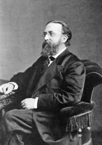 Justin_McCarthy_(1830-1912)