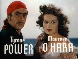 Tyrone_Power_Maureen_O'Hara_Black_Swan_6