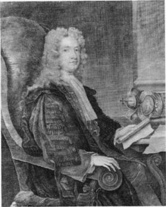 WilliamConnolly