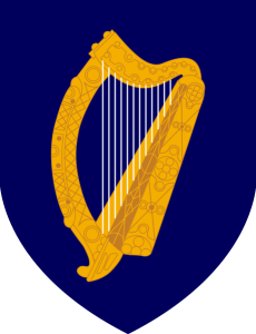 461px-Coat_of_arms_of_Ireland.svg
