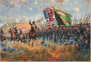 Fighting-69th-Regiment_Irish-Brigade_Civil-War