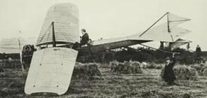 harry-ferguson-monoplane