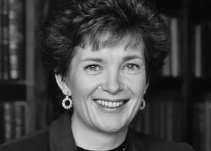 mary-robinson-presidency-600px