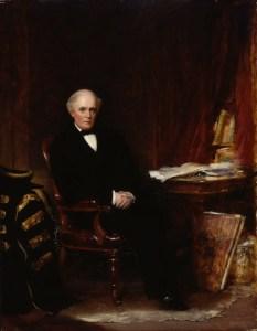 Sir Dominic Corrigan