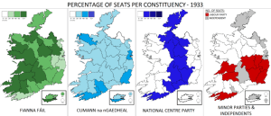 800px-Irish_general_election_1933