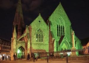 800px-St._Andrew's_Church_-_St._Andrew_Street_Dublin_-_2010-03-17_night
