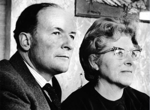 dr-conn-and-patricia-mccluskey1