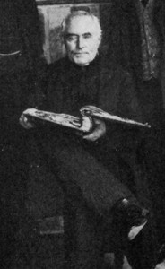 Edmund_Hogan