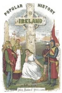 Popular-History-Ireland